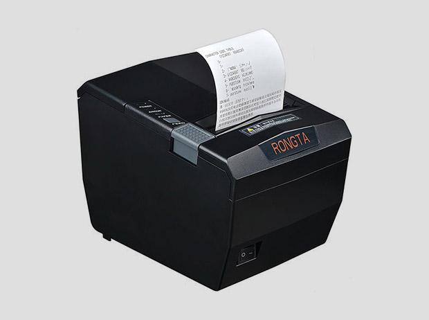 Rongta RP327 80mm printer